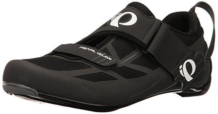 Buty rowerowe triathlonowe Pearl Izumi Tri Fly Select V6
