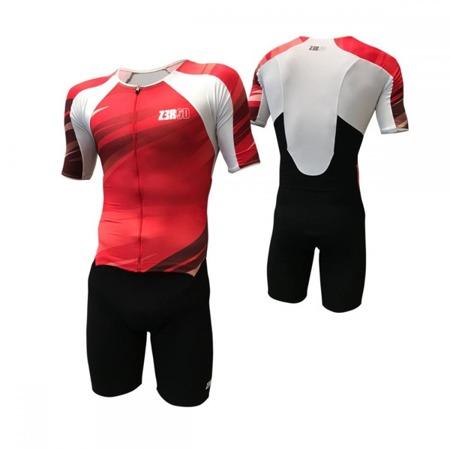 79f80a729e61ea ZEROD - pianki triathlonowe | Sklep triathlonowy TRI CENTRE