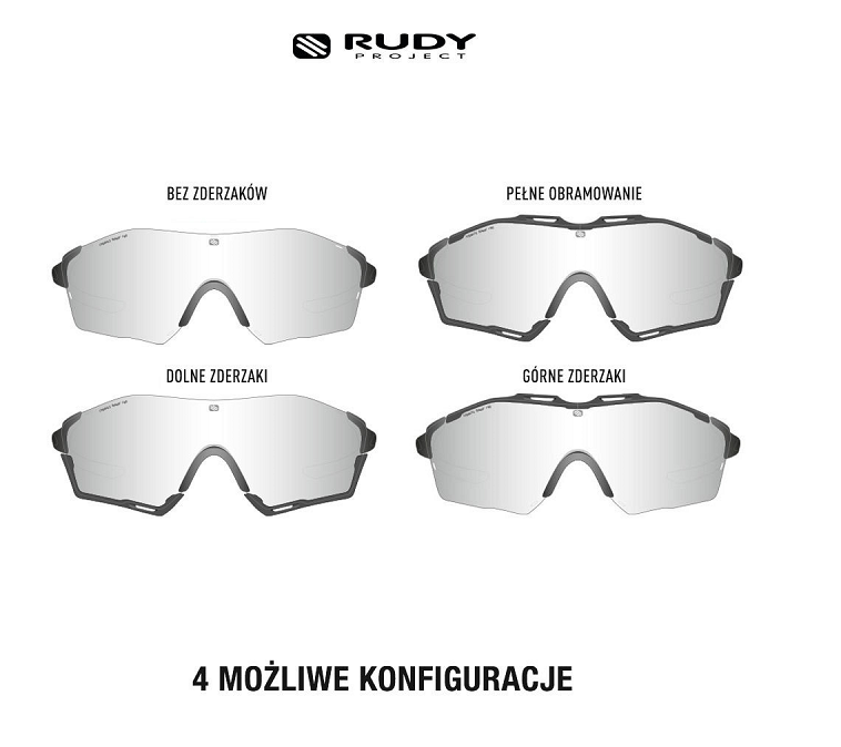 rudy_project_okulary_cutline