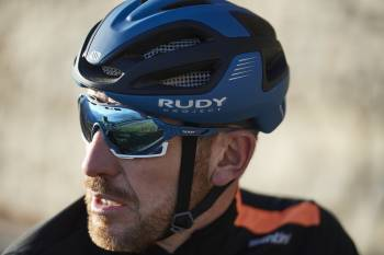 okulary rowerowe rudy project
