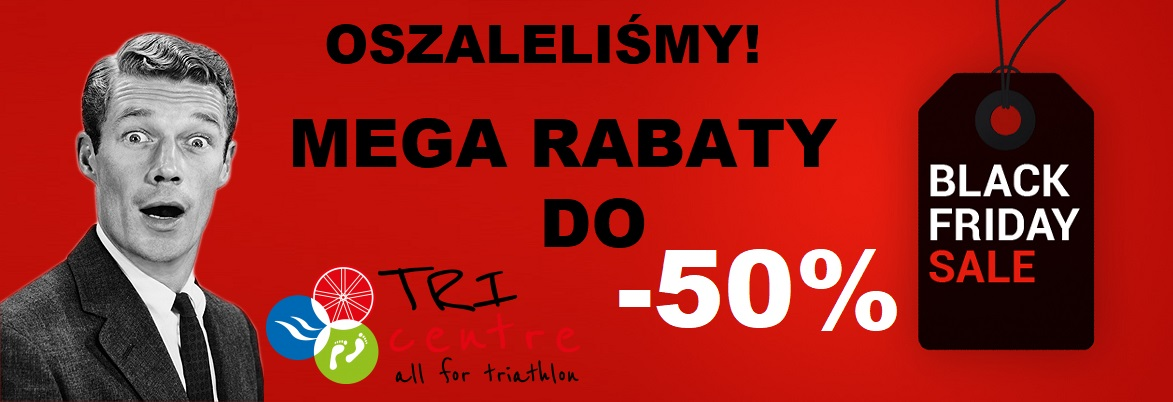 black friday tricentre.pl