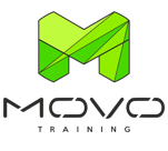 MOVO TRAINING