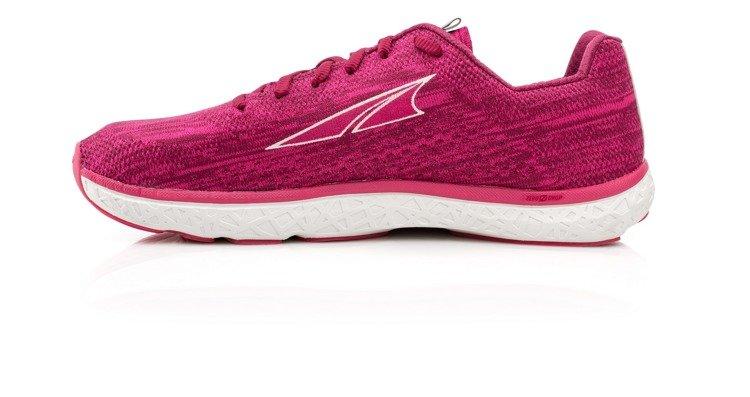 6e5f9ed2 ALTRA buty biegowe damskie ESCALANTE 1.5 różowe | Sklep triathlonowy ...
