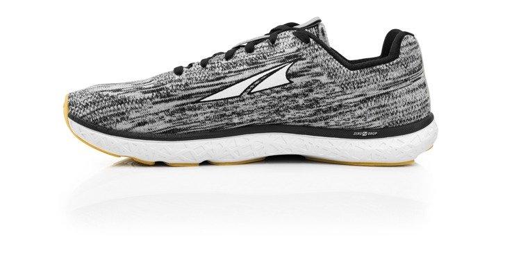 d9192849 ALTRA buty biegowe damskie ESCALANTE 1.5 szare | Sklep triathlonowy ...