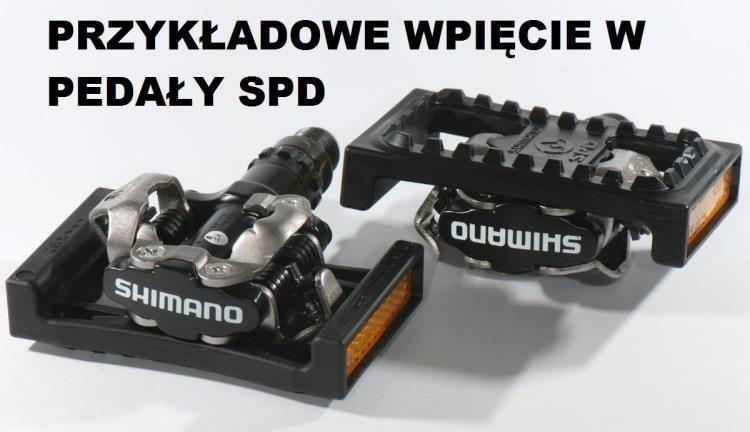 pol_pl_SHIMANO-Nakladki-na-pedaly-z-odbl