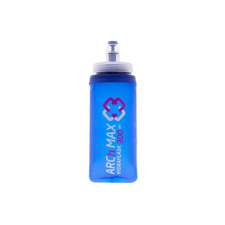 ARCH MAX bidon SOFT FLASK 300 ml