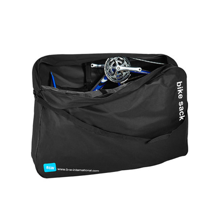 B&W Torba do transportu roweru BIKE SACK