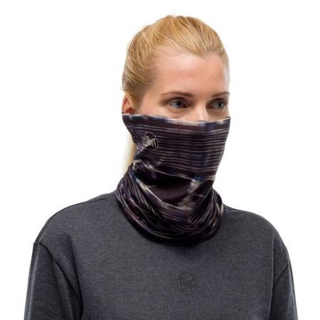 BUFF Chusta wielofunkcyjna ORIGINAL US BUFF N-Exclusion black