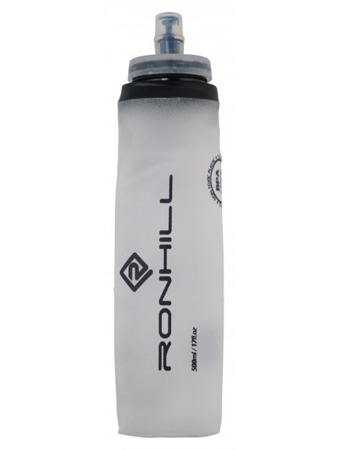 RONHILL bidon 500ml FUEL FLASK