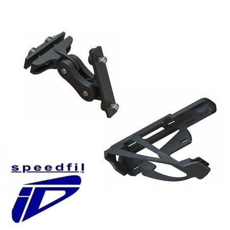 SPEEDFIL Zestaw AERO SPRINT KIT R3/Z4