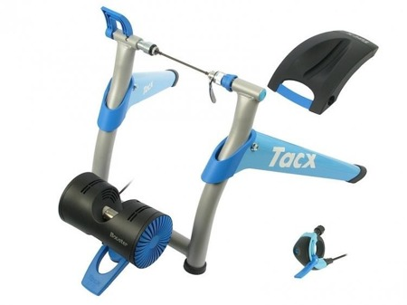 TACX Trenażer BOOSTER T2500 1050W