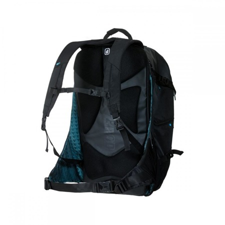 ZEROD Torba Triathlonowa Transition Bag